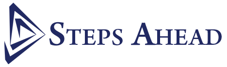 sapl_new_logo